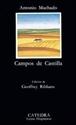 Imagen de Campos De Castilla