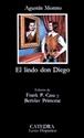 Imagen de El Lindo Don Diego