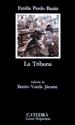 Imagen de Tribuna, La