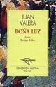 Imagen de Doña Luz