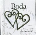 Imagen de Boda