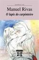 Imagen de O Lapis Do Carpinteiro