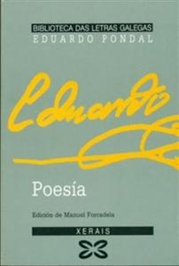 Imagen de Poesía Pondal