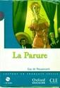 Imagen de La Parure + CD