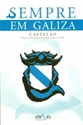 Imagen de Sempre Castelao Sete Achegas A Castelao E Ao Sempre Em Galiza