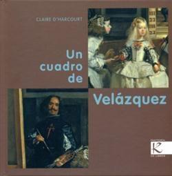 Imagen de Un Cuadro De Velázquez