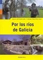 Imagen de Por Los Rios De Galicia