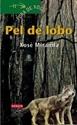 Imagen de Pel De Lobo