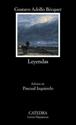 Imagen de Leyendas