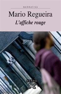 Imagen de L' Affiche Rouge