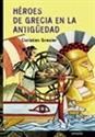 Imagen de Héroes De Grecia En La Antigüedad