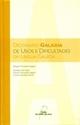 Imagen de Dicionario Galaxia De Usos E Dificultades Da Lingu