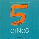 Imagen de Cinco (Castellano)