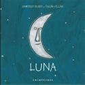 Imagen de Luna