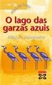Imagen de Lago Das Garzas Azuis, O