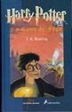 Imagen de Harry Potter E O Caliz De Fogo