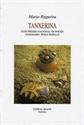 Imagen de Tanxerina