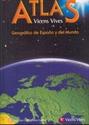 Imagen de Atlas Geografico De España Y Del Mundo