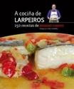 Imagen de Cociña De Larpeiros