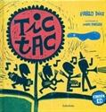 Imagen de Tic-Tac