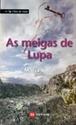 Imagen de As Meigas De Lupa