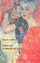 Imagen de Circe Ou O Pracer Do Azul