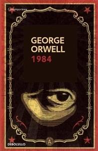 Imagen de 1984 Orwell