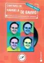 Imagen de Cantares De Manuela De Barro:cantigueiro Cerde