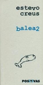 Imagen de Balea2