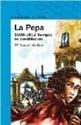 Imagen de La Pepa (1808-1812) Tiempos De Constitución