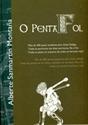 Imagen de O Pentafol. 400 Pezas Enxebres Para Gaita Galega