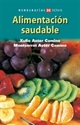 Imagen de Alimentación Saudable