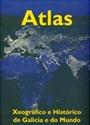 Imagen de (09).Atlas Xeografico Historico Galicia E Mundo