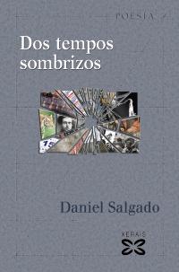 Imagen de Dos Tempos Sombrizos