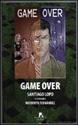 Imagen de Game Over