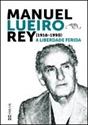 Imagen de Manuel Lueiro Rey (1916-1990)