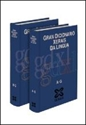 Imagen de Gran Dicionario Xerais Da Lingua. Obra Completa