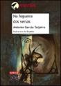Imagen de Na Fogueira Dos Versos