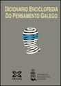 Imagen de Dicionario Enciclopedia Do Pensamento Galego