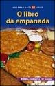 Imagen de Libro Da Empanada, O