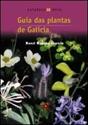 Imagen de Guía Das Plantas De Galicia