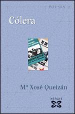 Imagen de Cólera