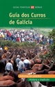 Imagen de Guía De Curros De Galicia