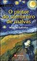 Imagen de O Pintor Do Sombreiro De Malvas