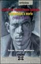 Imagen de Cartas De Republicanos Galegos Condenados A Morte (1936-1948)