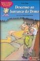 Imagen de Descenso Ao Barranco Do Demo