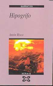 Imagen de Hipogrifo