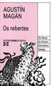 Imagen de Rebertes, Os