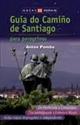 Imagen de Guía Do Camiño De Santiago