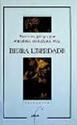 Imagen de Berra Liberdade: Escritores Galegos Por Amnistía Internacional